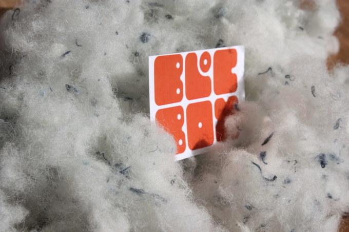 Blocbox solution matière de calage protection colis parcel emballage économique éco-responsable écologique anti-choc acheter shipping envoi réduire coût logistique produit de calage protéger articles produits pas cher rentable réduire taux litige solution de calage écologique shipping