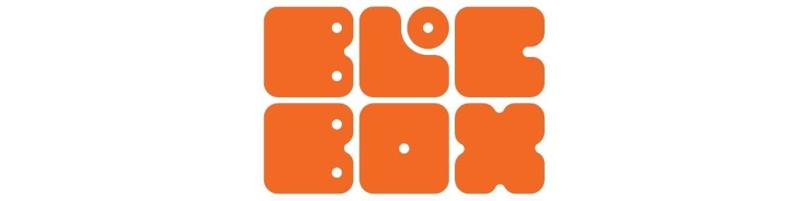 Blocbox solution matière de calage protection colis parcel emballage économique éco-responsable écologique anti-choc acheter shipping envoi réduire coût logistique produit de calage protéger articles produits pas cher rentable réduire taux litige solution de calage