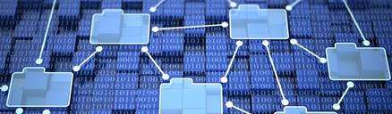 flux d'informations, supply chain, logistique